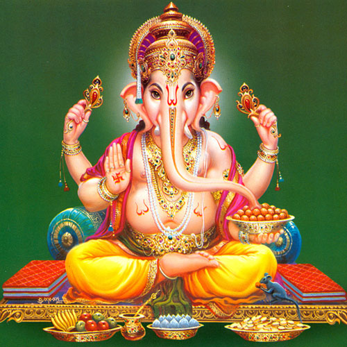 astrology use these tips ganeshji will be happy soon - Astrology in Hindi