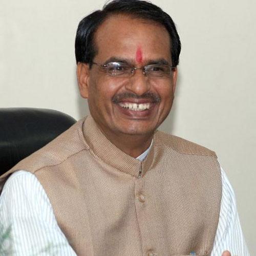 MP Govt starts home to home water scheme naljal yojna - India News in Hindi