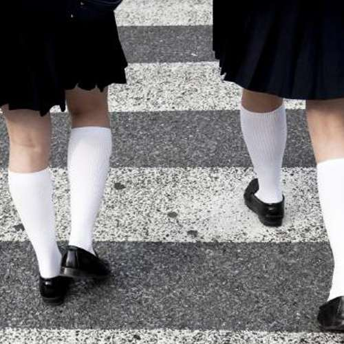 Pure girls getting scholarship  in south Africa - OMG News in Hindi