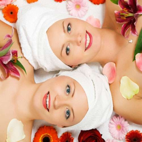Uniquely 5 tips to get home beautiful skin - Lifestyle News in Hindi