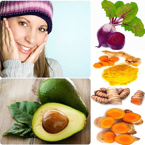 lifestyle get rid of the problems of winter superfood - Lifestyle News in Hindi