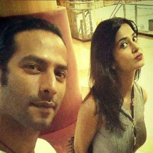 Slide 2 - Jennifer Wingets boyfriend is Karan Singh ...
