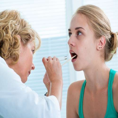 lifestyle get the operation of the tonsils in the throat more problems - Lifestyle News in Hindi