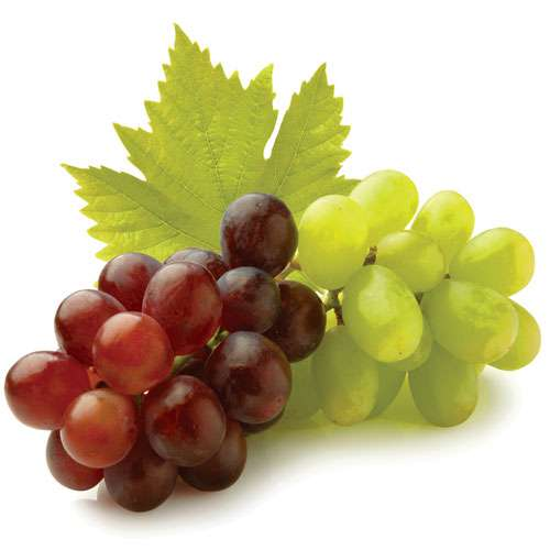 गुणकारी अंगूर,जानिए इसके 5 लाभ