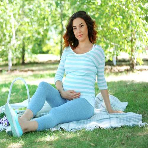 Must read post pregnancy food which makes you healthy and strong - Lifestyle News in Hindi
