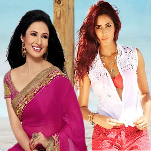 lifestyle home tips get to glowing skin like katrina and divyanka   KKN - Lifestyle News in Hindi