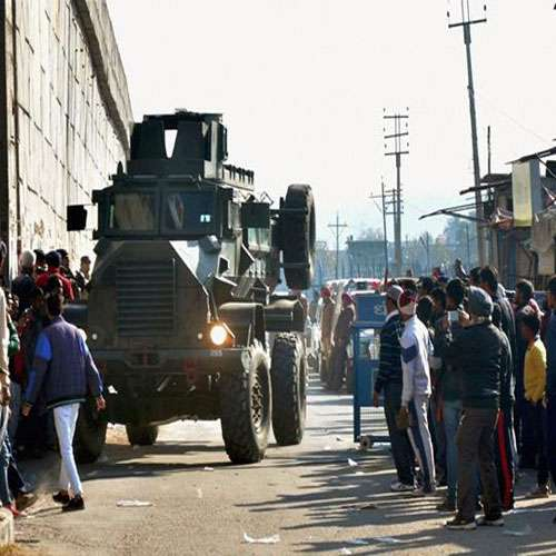 news india waits to see response of pakistan in pathankot attack probe ahead of foreign secretary level talks - News in Hindi