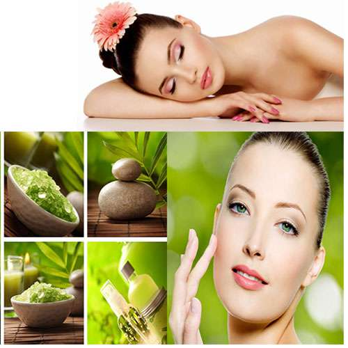Natural way defy your age - Lifestyle News in Hindi