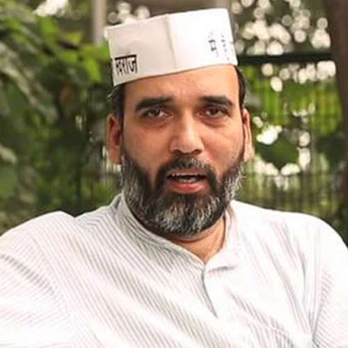 Delhi odd-even scheme not to be extended : Gopal Rai - India News in Hindi