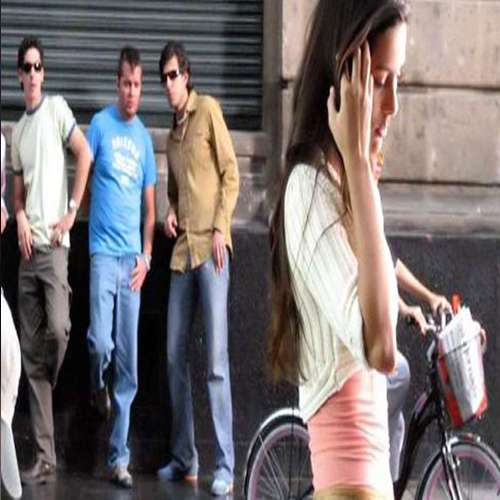 Disadvantage of chasing girls for boys, may let them in a biggest problem - Lifestyle News in Hindi