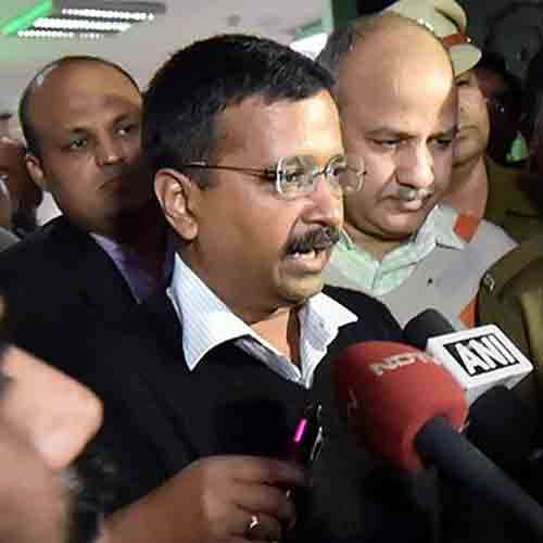 news kejriwal government to give subsidy on purchase of cycles - India News in Hindi