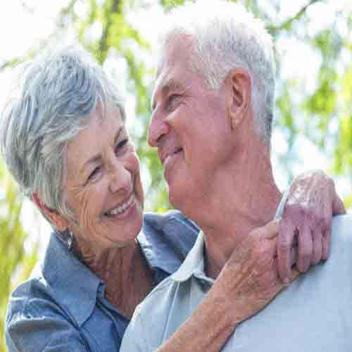 lifestyle in the elderly increases sexual desire - Jaipur News in Hindi