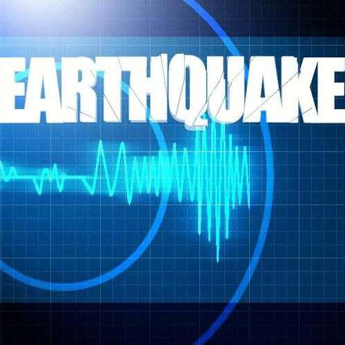meghalaya, northeastern states jolted by quake tremors - Shillong News in Hindi