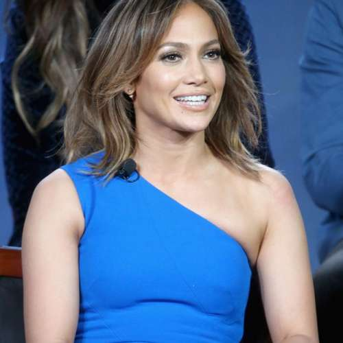 Jennifer Lopez Says She Had 5 Amazing Proposals - Hollywood News in Hindi