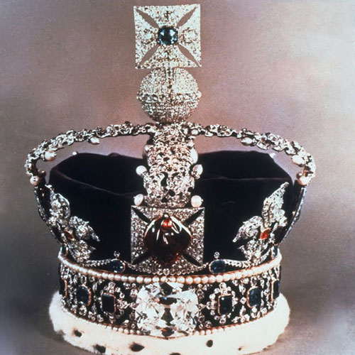 ajabgajab amazing kohinoor diamond was the biggest reason of spoiled ancient rulers must read - OMG News in Hindi
