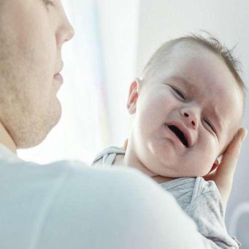 ajabgajab new app claims to decode babys cries - Chandigarh News in Hindi