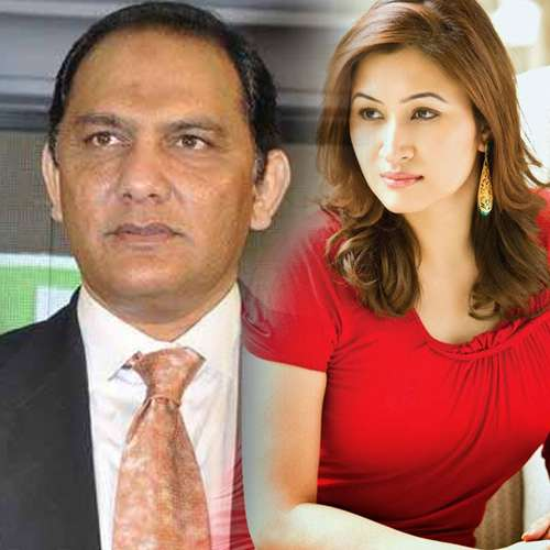 Image result for jwala gutta and azhar