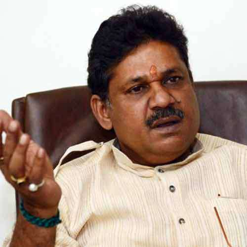 news kirti azad vows to fight againstcorruption in ddca - India News in Hindi