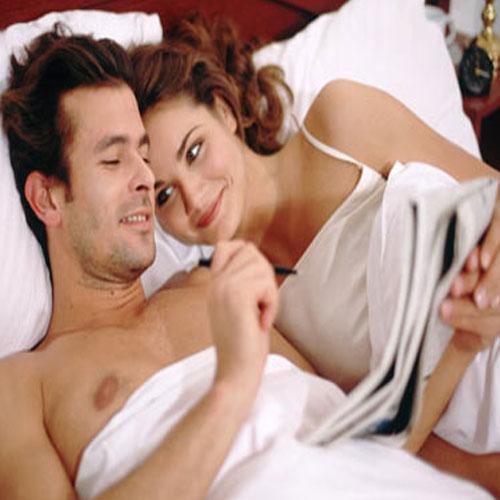 ajabgajab amazing marital habits that last forever must read - OMG News in Hindi