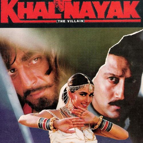 Avatar 2 Movie Hindi Mai: Bollywood Director Subhash Ghai Is Planning For Sequel Of