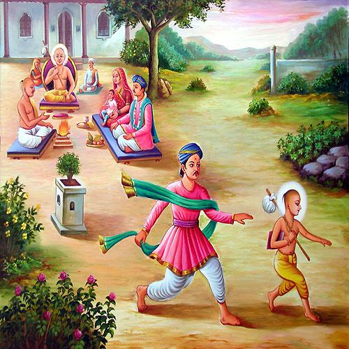astrology why need janeu sanskar Slide 4-m.khaskhabar.com
