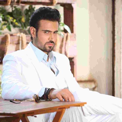 BOLLYWOOD devang next film delhi navdeep - Bollywood News in Hindi