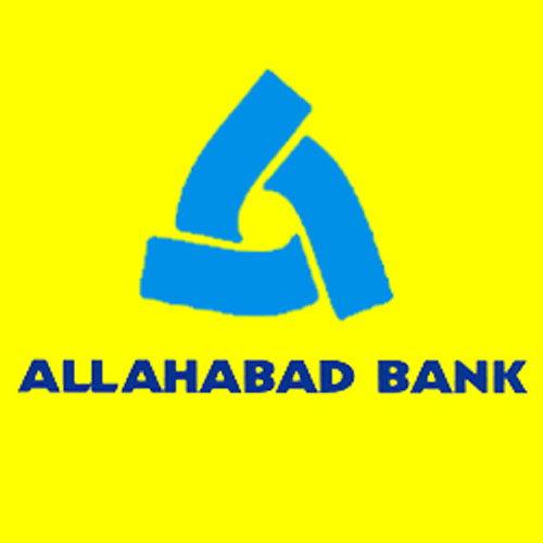 Allahabad Bank plans to hire 1100 people this fiscal - Career News in Hindi
