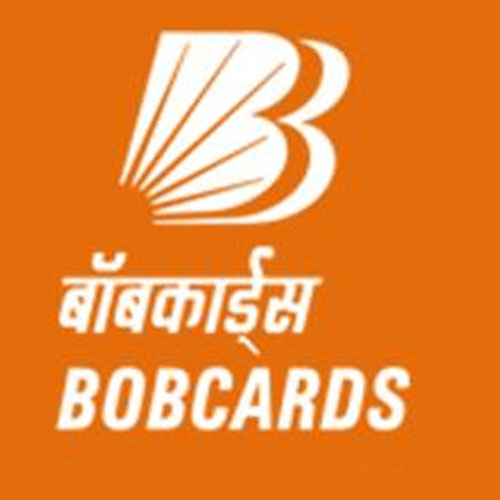 Bobcards Recruitment 2014-70 Officer Posts - Career News in Hindi