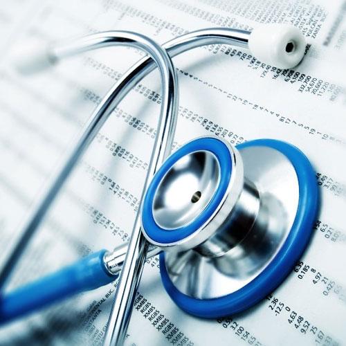 4 एम्स व 12 मेडिकल कॉलेज खुलेंगे