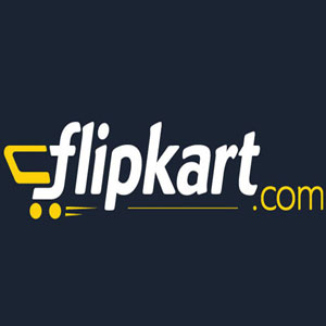 Flipkart to hire 12000, Snapdeal to double staff - Career News in Hindi