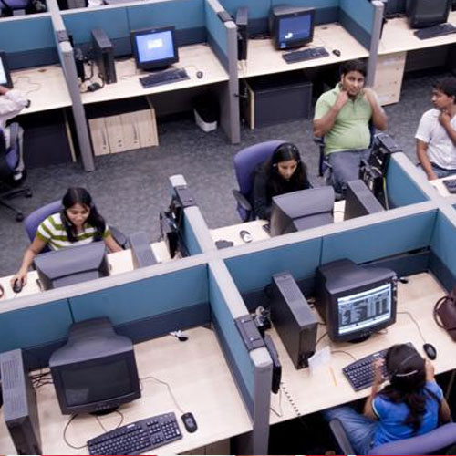 CAREER it sector one in every five employees may leave the job - Career News in Hindi