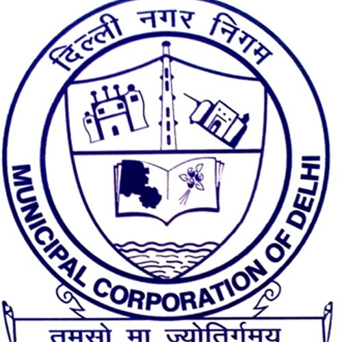 Municipal Corporation of Delhi is recruiting for 1612 posts for 2014 - Career News in Hindi