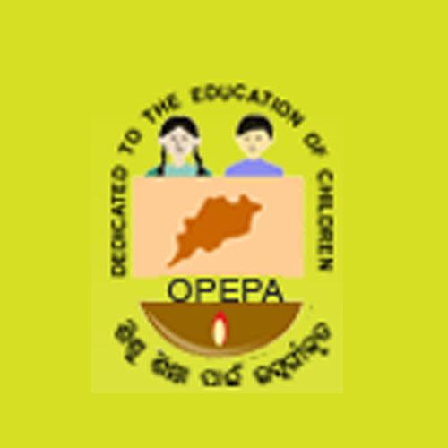 CAREER opepa recruitment  apply for  vacancies - Career News in Hindi