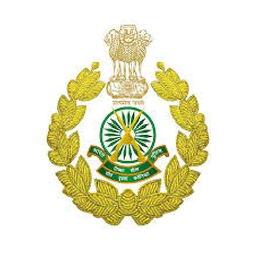 Recruitment Inspector of ITBP 2014 - Career News in Hindi