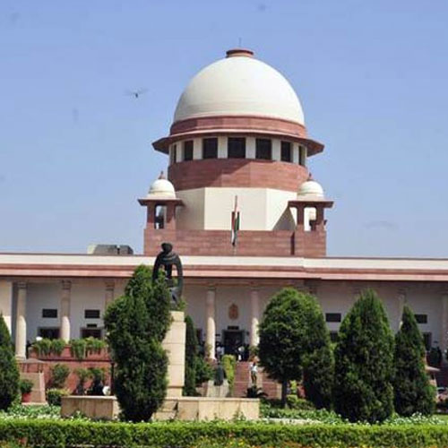 Supreme Court directs Bihar, MP, Assam to extend PG medical counselling - Career News in Hindi