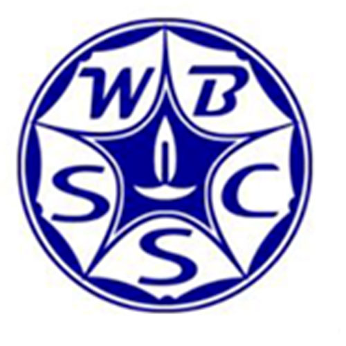 West Bengal Staff Selection Commission recruitment notification of 414 vacancies - Career News in Hindi