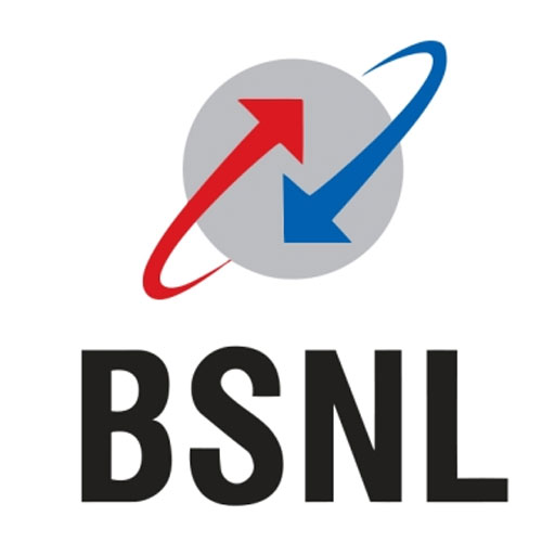 BSNL services resumed in kashmir valley - India News in Hindi
