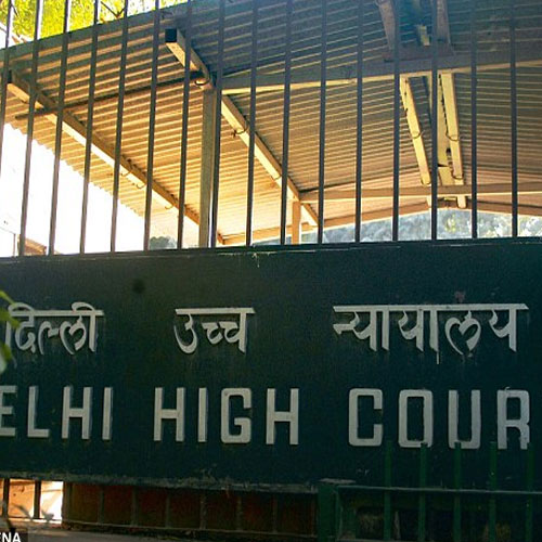 HC orders DTC to stop bus drivers without lisence - India News in Hindi