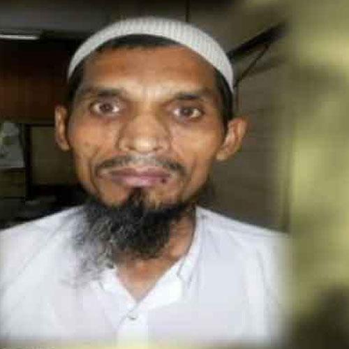 news top lashker e taiba terrorist arrested by delhi police - India News in Hindi