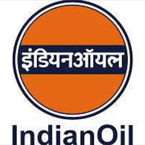 Indian Oil Corporation Limited invites applications for recruitment at 74 non executive personnel post - Career News in Hindi