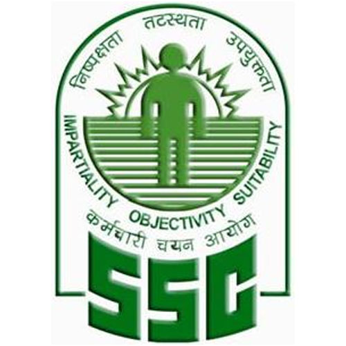 SSC CGL 2014 Tier I Exam NER and Central Region Admit cards released: Exam from 19th to 26th October 2014 - Career News in Hindi