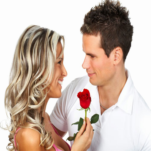 effective tips to make out with your girlfriend - Lifestyle News in Hindi