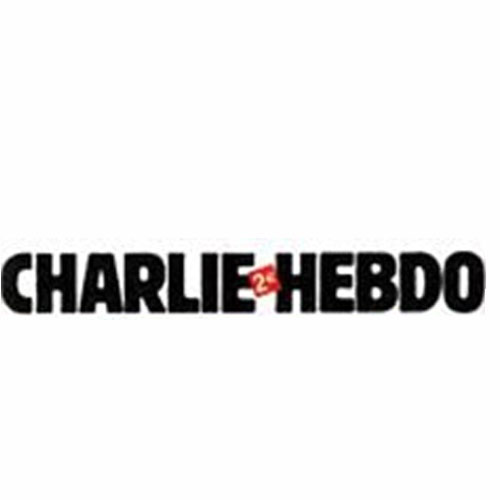 news controversial synonym to french magazine charlie hebdo - World News in Hindi