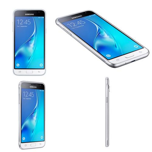 aced2d261fd Samsung launched Galaxy J3   8900 - Part 1