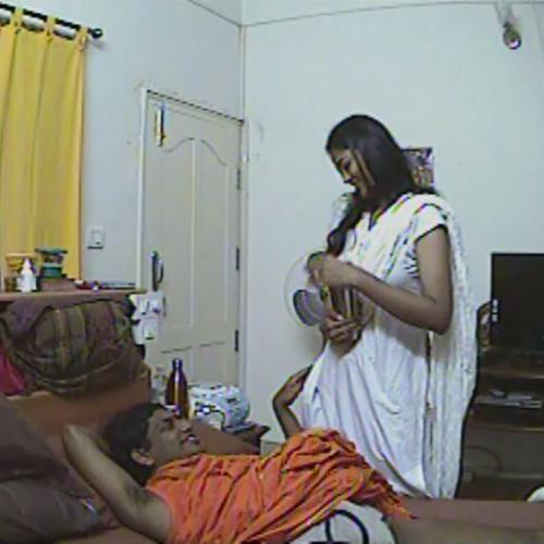 Nithyananda Sex
