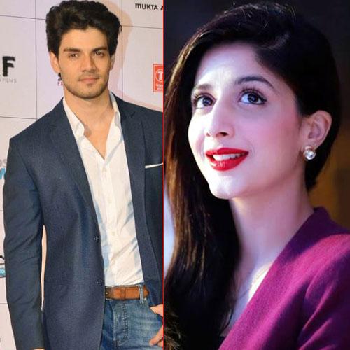 dating-pakistani-rosamund-pike-hot-nudo