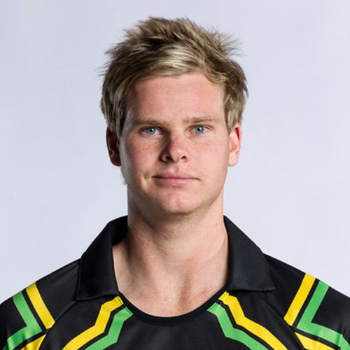 Steven Smith wins Allan Border Medal - Sports News in Hindi