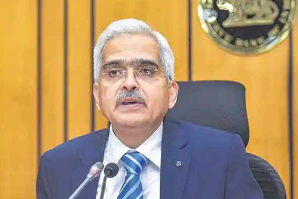 covid impacted economy may see gradual recovery rbi governor 452339