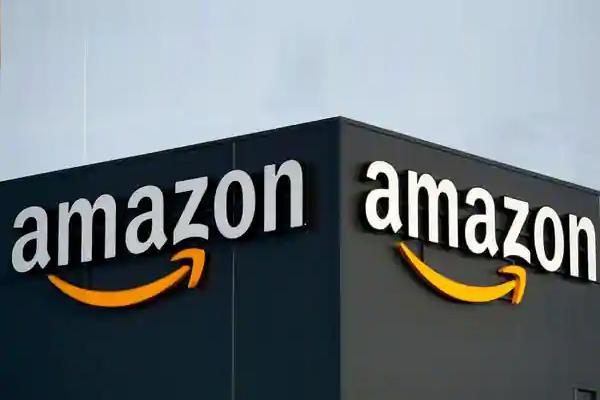 amazon creates over 1 lakh jobs ahead of festive season 453881