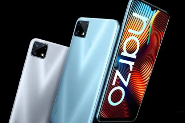 realme sells over 231 lakh narzo 20 series units in a jiffy 453885